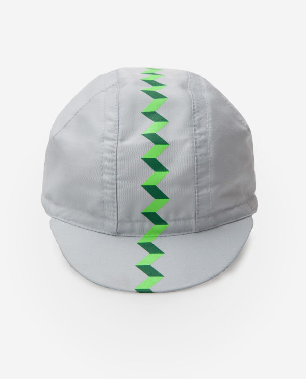 the wonderful socks cycling climb cap