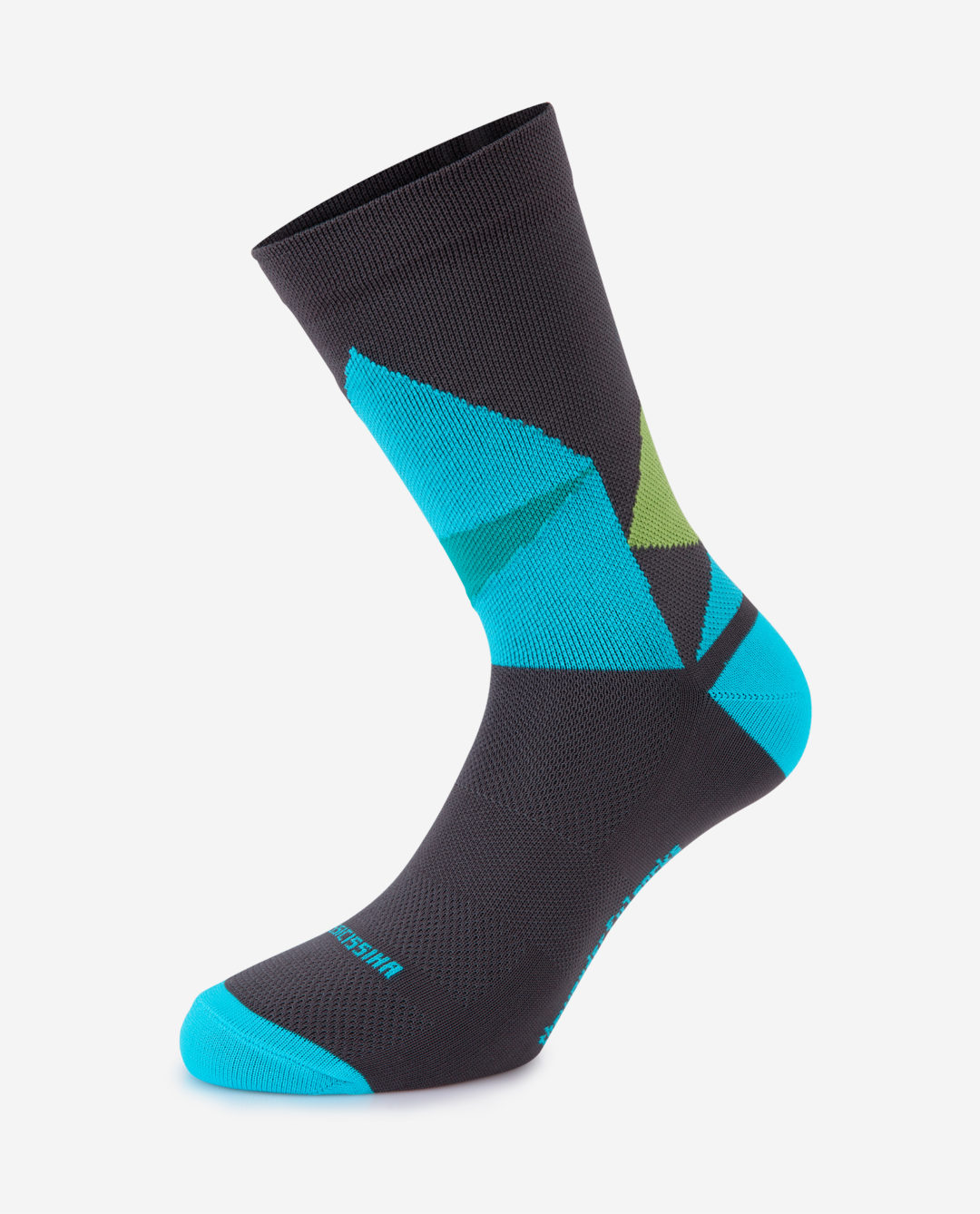 la-classicissima-cycling-socks-sx-the wonderful socks