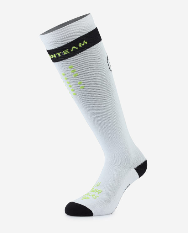 the wonderful socks greenteam bardiani csf recovery