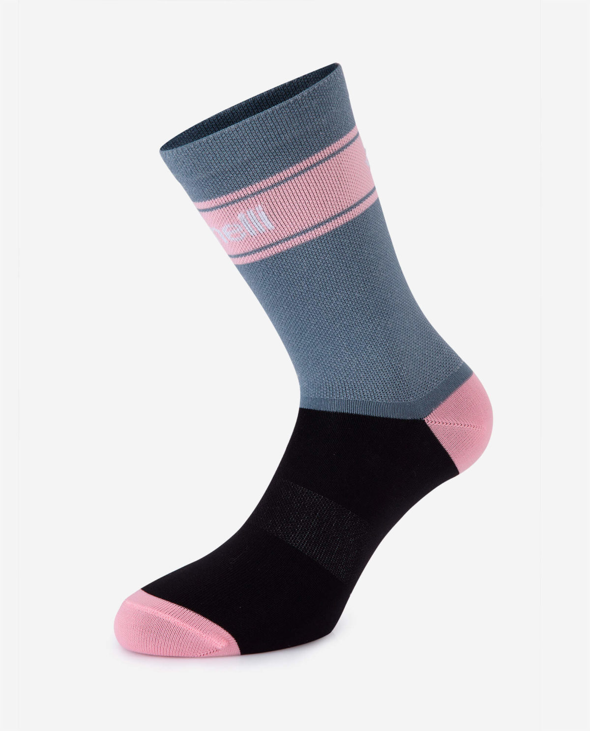 the wonderful socks cinelli cycling socks vigorosa