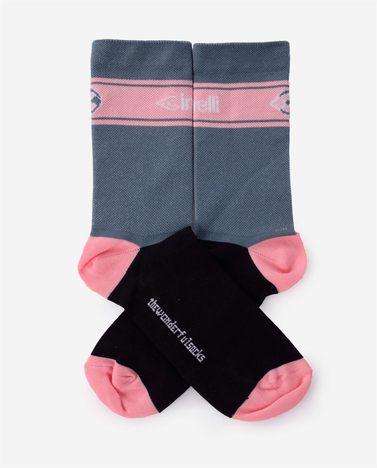 TWS x Cinelli Vigorosa Socks