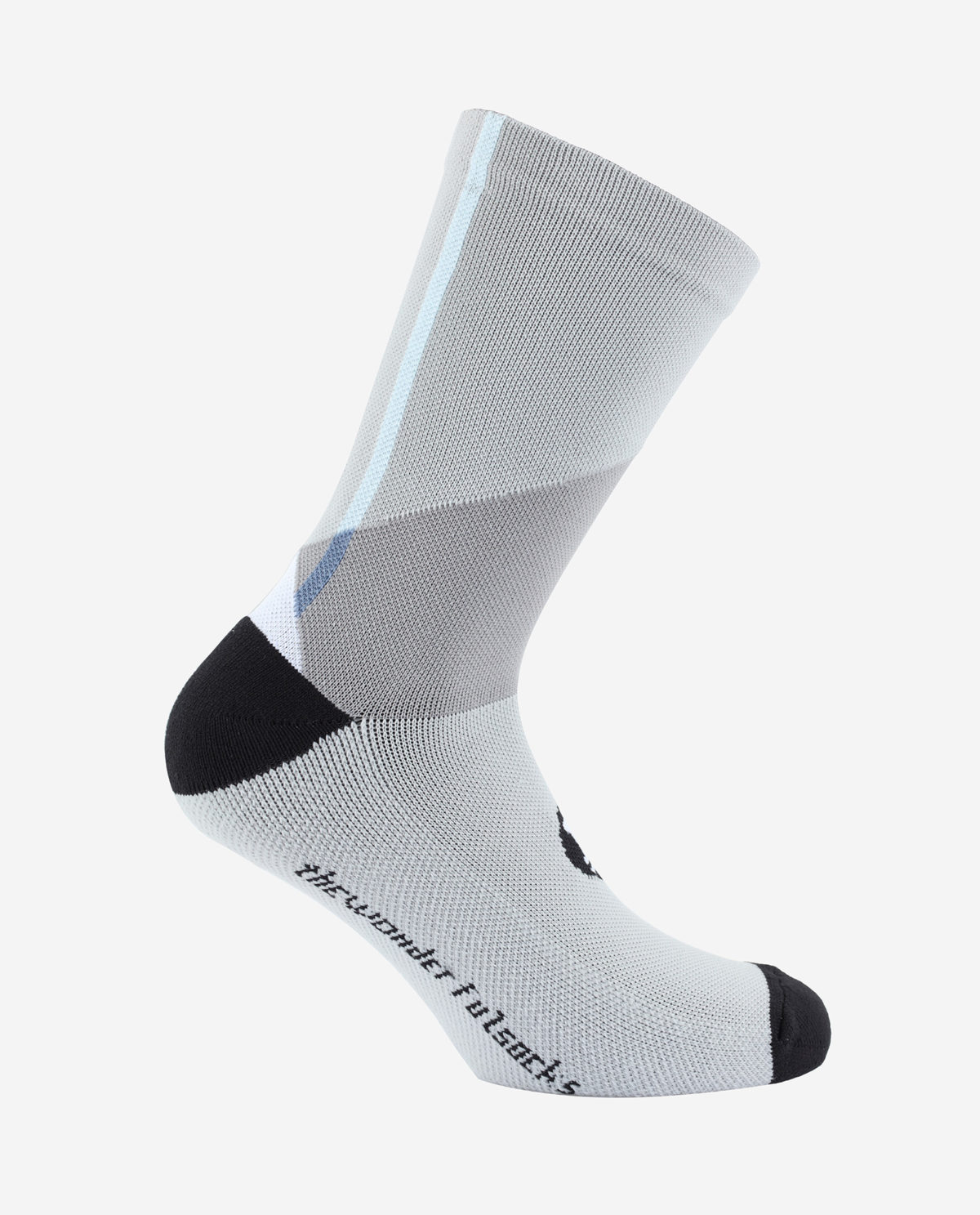 Gavia winter socks - Rouleur LTD ed.