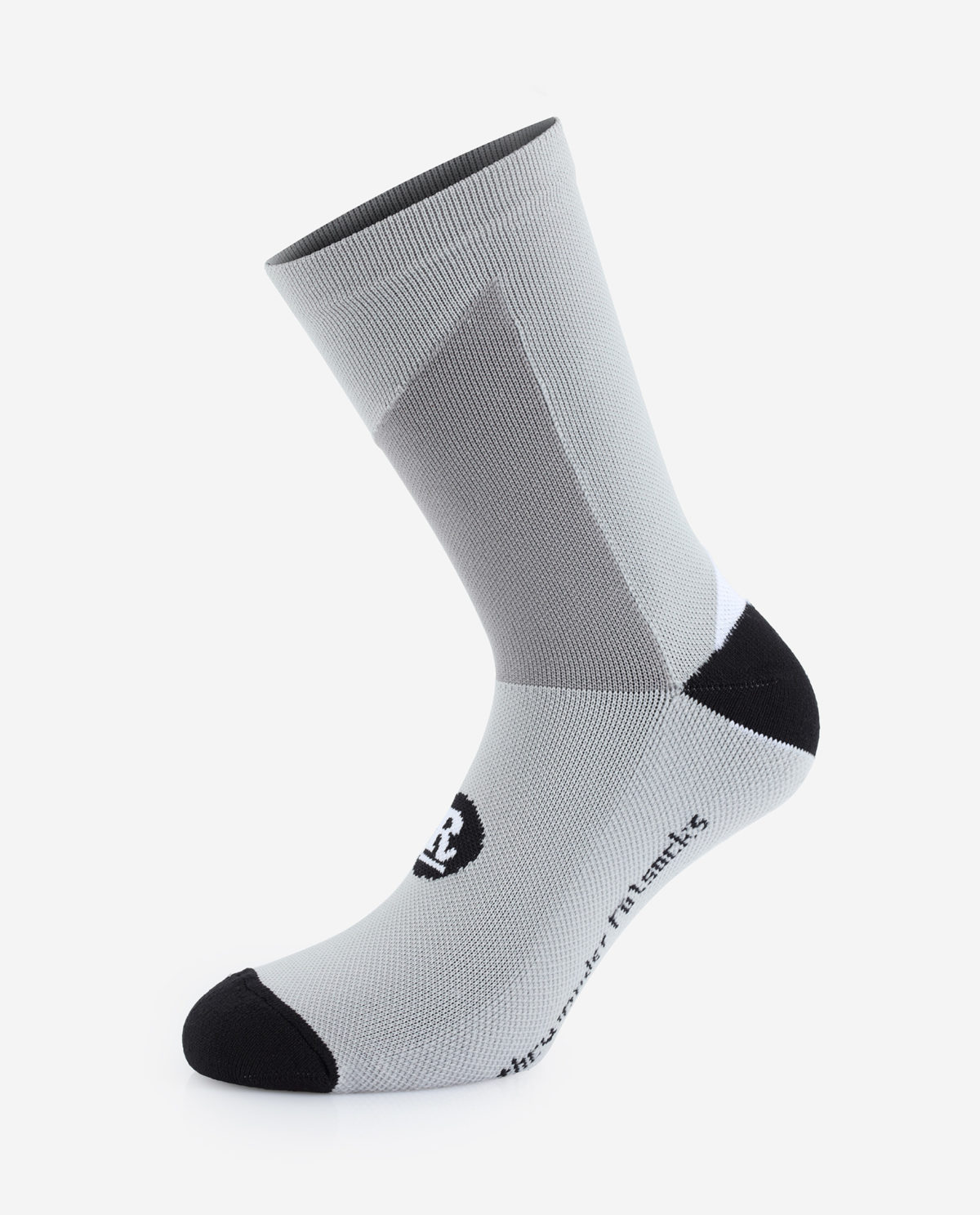 the wonderful socks Gavia winter Rouleur LTD