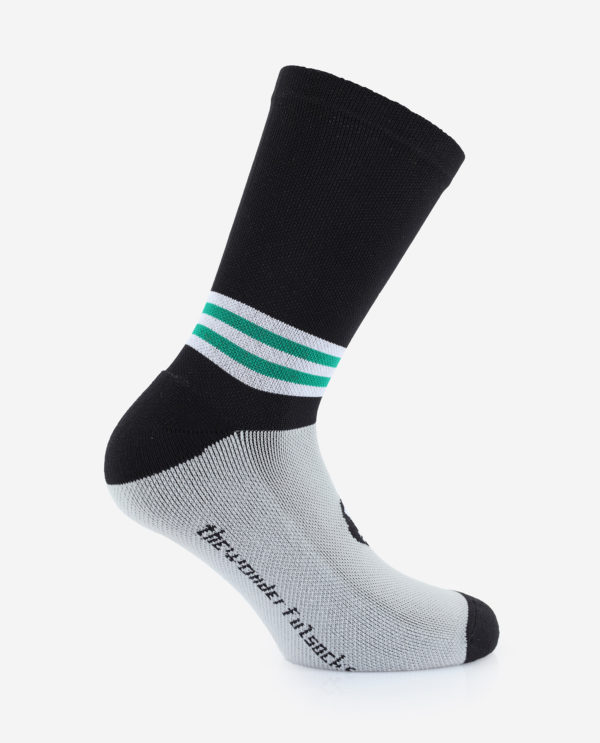 Poggio winter socks - Rouleur LTD ed.