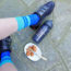 banana-bread-the-wonderful-socks-10