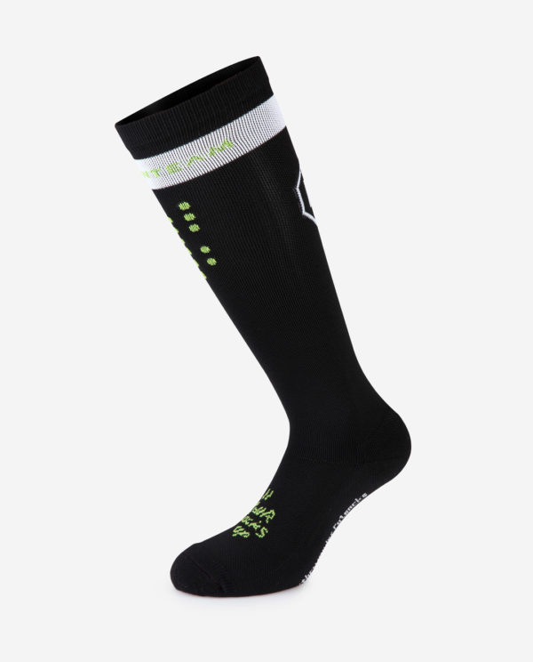 the wonderful socks bardiani csf compression