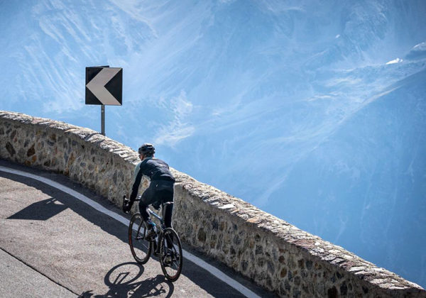 proust-question-and-answer-for-cyclists-the-wonderful-socks-joshua-riddle