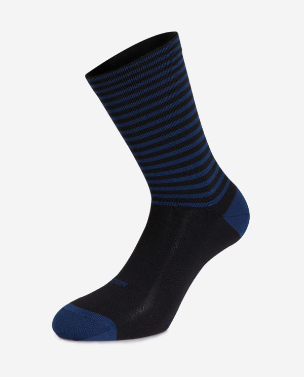 the wonderful socks breton 3 cycling socks